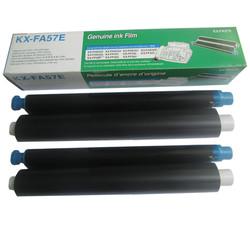 Film Fax KX - FA 57E cho máy Panasonic KX FP 701 - 2 cuộn