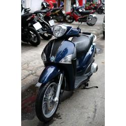 Xe máy Liberti