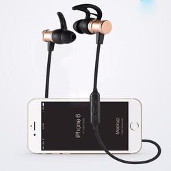 Tai nghe Bluetooth thể thao SLS-100