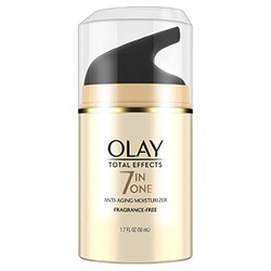 Kem dưỡng Olay Total Effects 7 in One Anti-Aging Moisturizer 50ml
