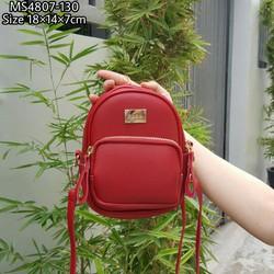 Túi xách nữ mini dễ thương