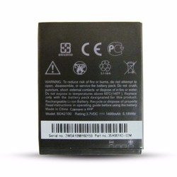 Pin Điên thoại HTC Mytouch 4G