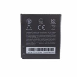 Pin Điên thoại HTC G19
