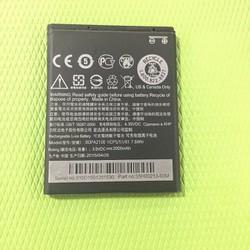 Pin Điên thoại HTC Desire 310