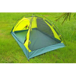 Lều cắm trại 2 nguời EUREKA APEX 2XT