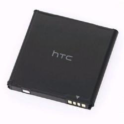 Pin Điên thoại HTC G17