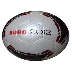 Quả bóng đá Động Lực Euro 2012