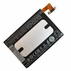 Pin Điên thoại HTC Desire 816