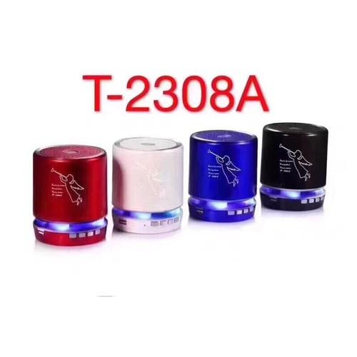 LOA BLUETOOTH T-2308A