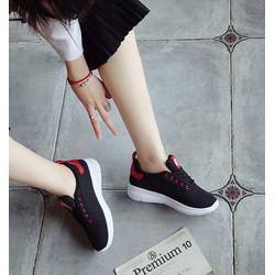 Giày thể thao nữ - HOT