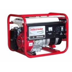 Máy phát điện,hữu toàn HG2900,chính hãng,giá rẻ nhất