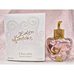 Nước hoa full Lolita Lempicka