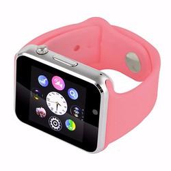 Đồng hồ thông minh Apple watch A1