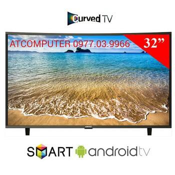 Nên mua TIVI SMART 32 – 32E800 – 32e800 ở atcomputershop