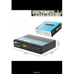đầu thu kĩ thuật số vtc T201