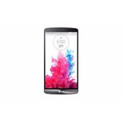 LG G3 chính hãng Ram 3G rom 32G