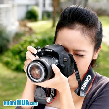 Khóa học Nhiếp ảnh 6 buổi - Trung tâm dạy nghề quận 1 - 286109 ...