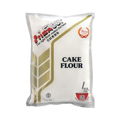 Bột Prima Cake Flour màu vàng 1kg - BMPRIME-1000-90