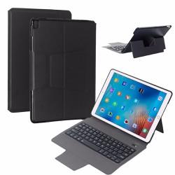 Bao Da Bàn Phím Cho iPad New 10.5