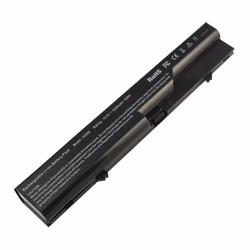 Pin HP 4320 4325s 4320s 4321 525s 4321s 4520s 4320t 4326s 4420s