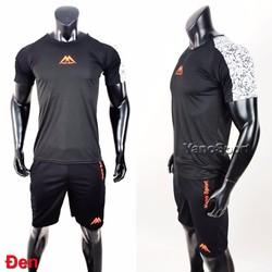 Bộ quần áo thể thao Yano Sport