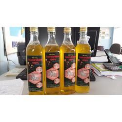 Mật Ong Nguyên Chất Honey Dew