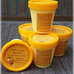 Tẩy Lông Honey Wax