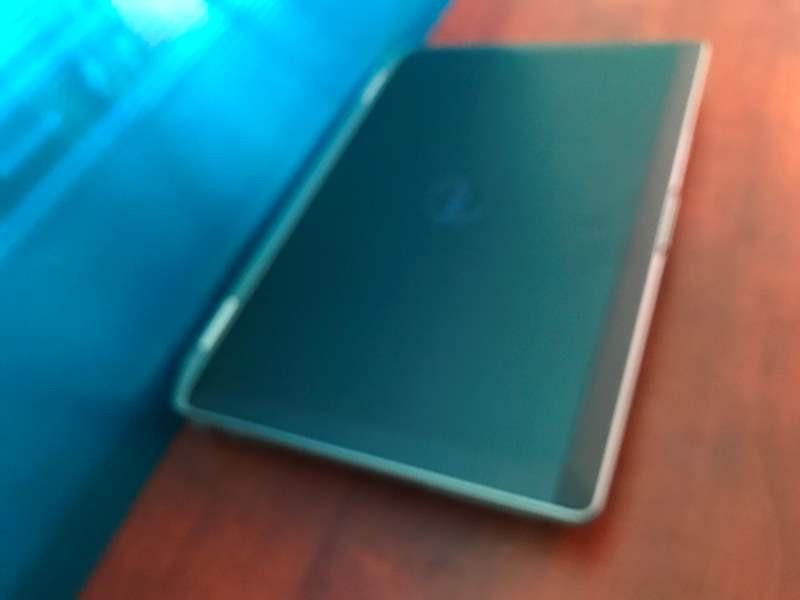 Laptop Dell E6420 i5 xách tay giá rẻ cho sinh viên 2