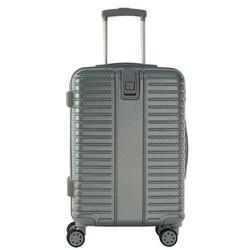Vali du lịch Trip PC057-22 Grey