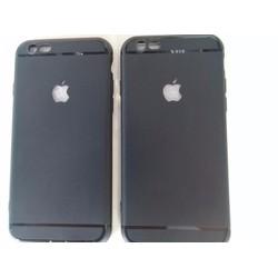 ỐP I PHONE 6