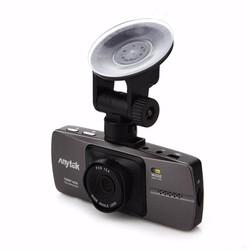 Camera Hành Trình Anytek A88 FHD