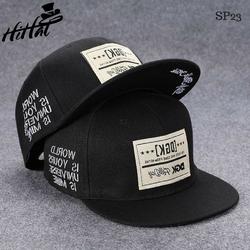 mũ nón snapback đơn giản, chất, đẹp
