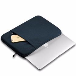 Túi chống sốc, chống nước cho Laptop, Macbook