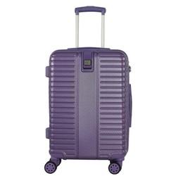 Vali du lịch Trip PC057-22 Purple