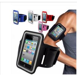 Túi bao điện thoại đeo tay khi tập thể thao sỉ lẻ