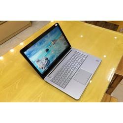 Laptop Dell. 7537 i5 4210 Ram 6GB, HDD 500GB