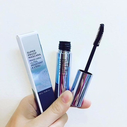 MASCARA HÀN SUPER PROOF