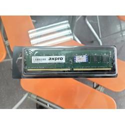 Ram IV Axpro 4GB DDR4 Bus 2133