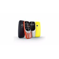 Điện thoại Noki a 3310 nguyên hộp