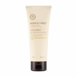 SỮA RỬA MẶT MANGO SEED CLEANSING FOAM THE FACE SHOP