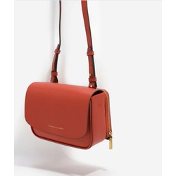 Túi xách tay mini Charles and Keith