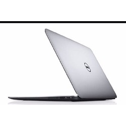 Laptop Dell. XPS 13 i5 3337 Ram 4GB, SSD 128GB