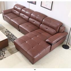 Báo giá sofa phòng khách SK 33 tại Nội thất Kenza