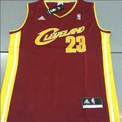 áo bóng rổ nam nử có đủ size nhiều mãu nhé chát với shop nhé khác