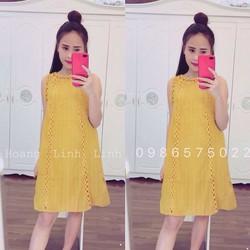 váy xuông thời trang