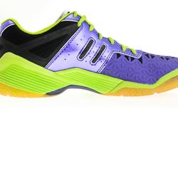 Giày cầu lông Yonex SHB01YLTD green blue