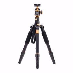Chân máy ảnh TRIPOD BEIKE Q-999