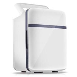 Tủ lạnh mini 10L