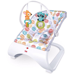 ghế rung fisher price X7047