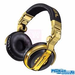 Tai nghe cho DJ Pioneer HDJ-1000